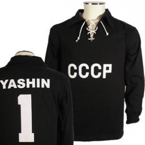 SOV-YASHIN