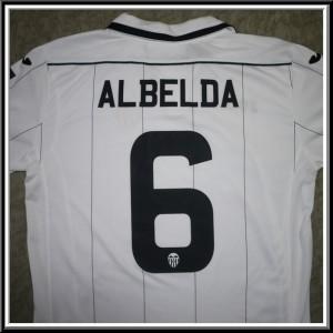 VAL-SH-ALBELDA