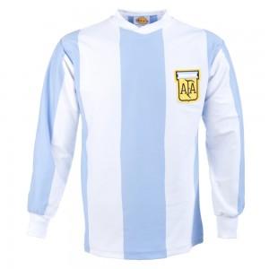 ARGENTINA-RLH1978