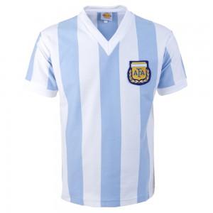 ARGENTINA-RSH1982