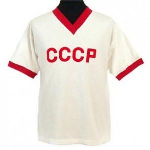 CCCP-RSA1980S