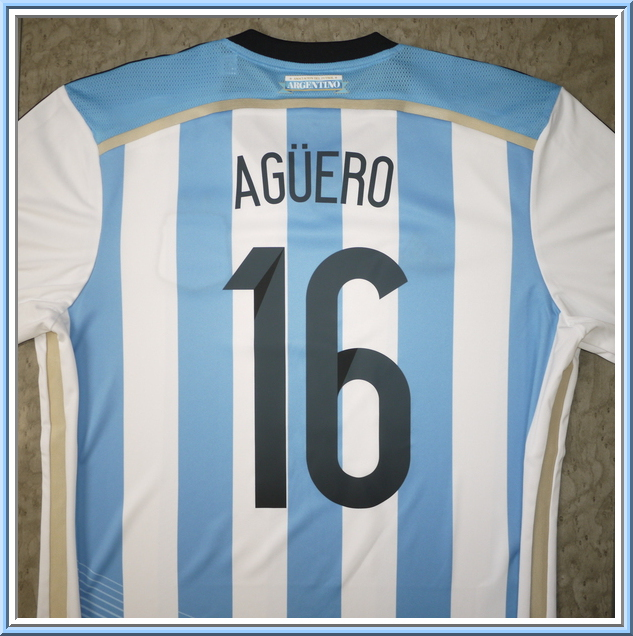 ARG-ZSH1415-AGUERO