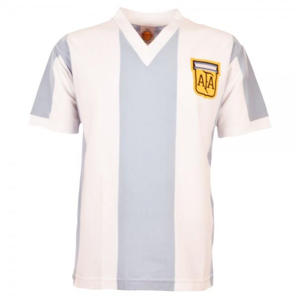 ARGENTINA-1974