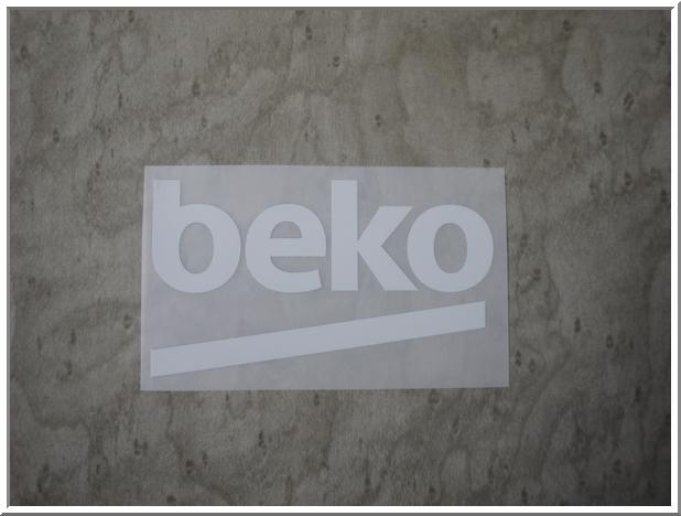 PAT-BEKO