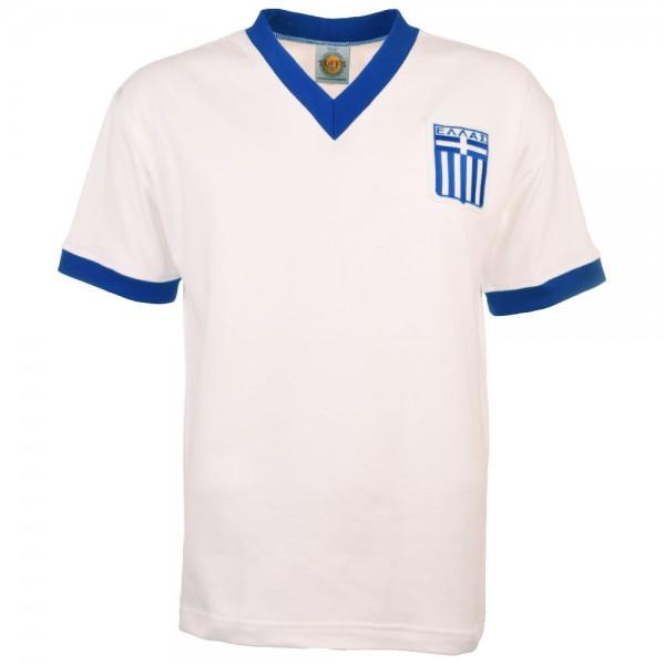 GREECE-SA1980S
