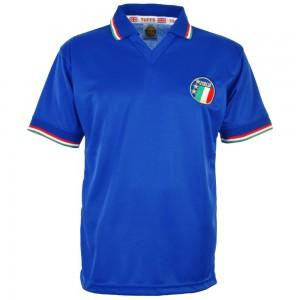 ITALY-RSH1990