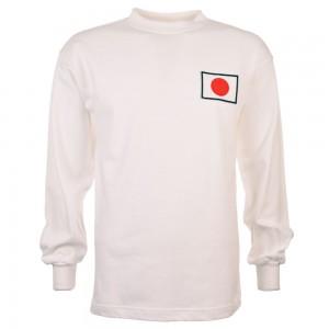 JAPAN-RL1960S