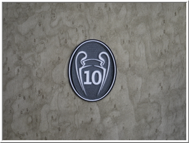 PAT-BE10