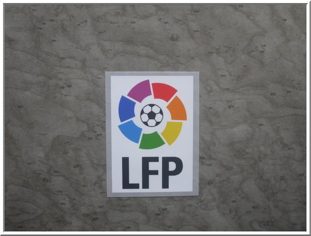 PAT-LFP