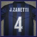 INT-ZSH-JZANETTI