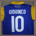 PAR-SA1011-GIOVINCO