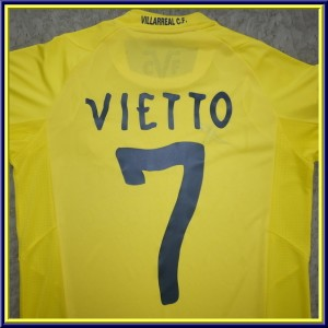 VIL-SH1415-VIETTO