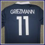FRANCE-SH-GRIEZMANN