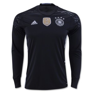 GERMANY-GH2016