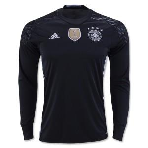GERMANY-NGH2016