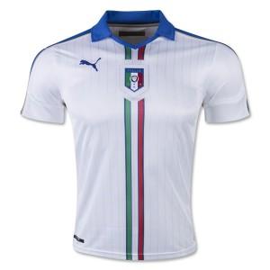 ITALY-SA2016
