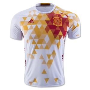 SPAIN-SA2016