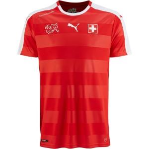 SWITZERLAND-NSH2016