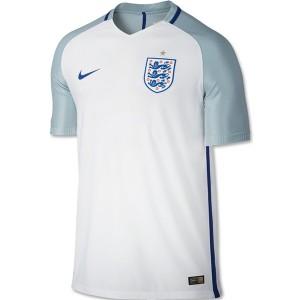 ENGLAND-NSH2016