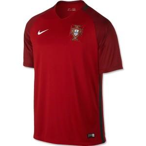 PORTUGAL-SH2016