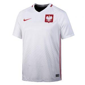POLAND-NSH2016