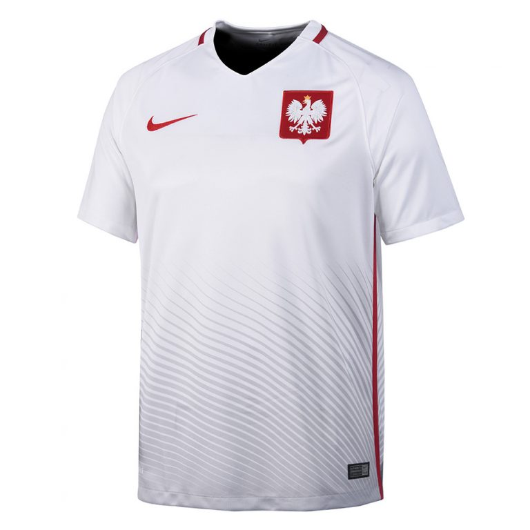 POLAND-SH2016