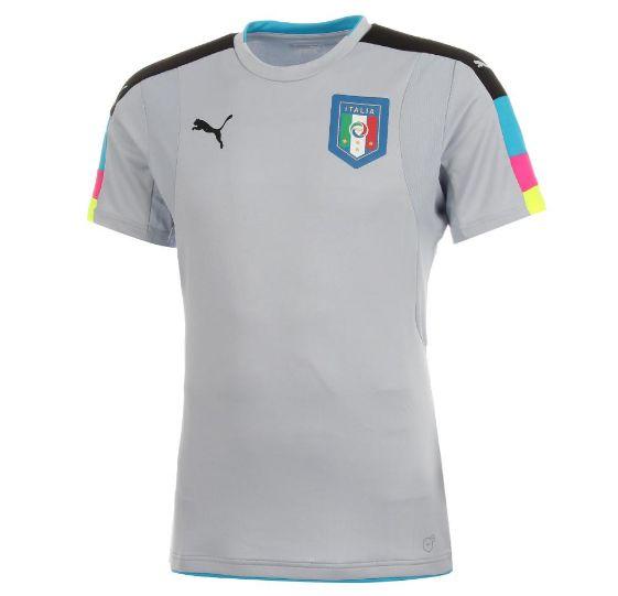 ITALY-GG2016