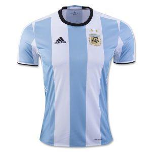 ARGENTINA-SH2016