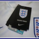 ENGLAND-SH2016