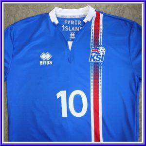 ICELAND-SH2016