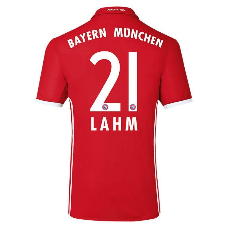 BAY-SH-LAHM