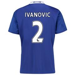 CHE-SH-IVANOVIC