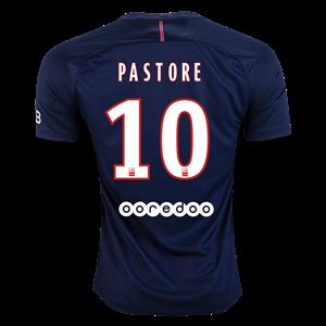 PSG-SH-PASTORE