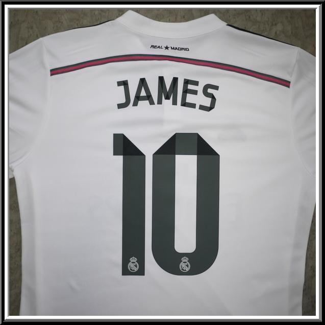 RMA-ZLH1415-JAMES
