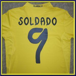 VIL-ZSH-SOLDADO