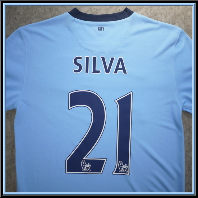 MAC-ZSH1415-SILVA
