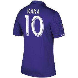 OC-SH-KAKA
