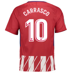 AMA-SH-CARRASCO