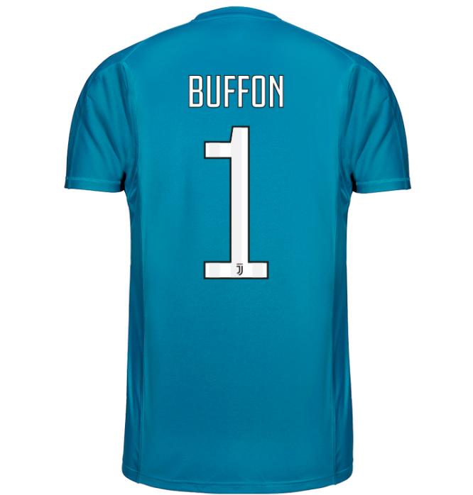 JUV-GK-BUFFON