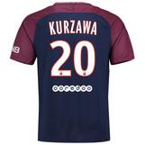 PSG-SH-KURZAWA