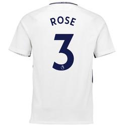 TOT-SH-ROSE