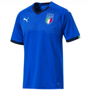 ITALY-NSH2018