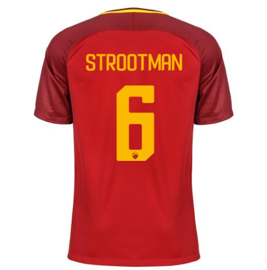 ROM-SH-STROOTMAN