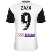 VAL-SH-ZAZA