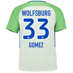 WOL-SH-GOMEZ