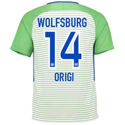 WOL-SH-ORIGI