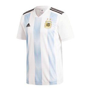 ARGENTINA-NSH2018