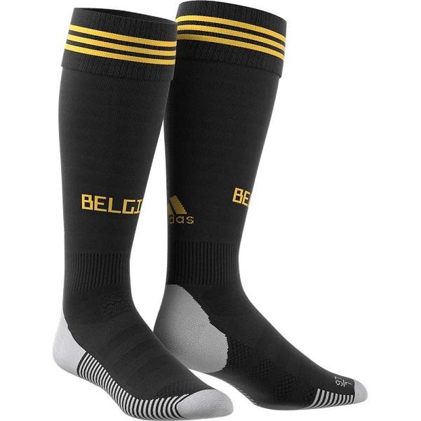 BELGIUM-GS2018