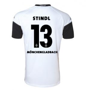 BMG-SH-STINDL