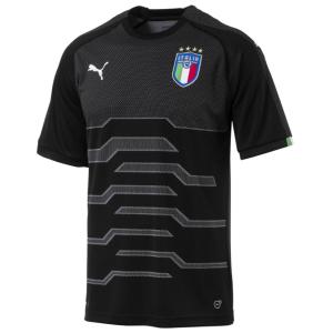 ITALY-GB2018